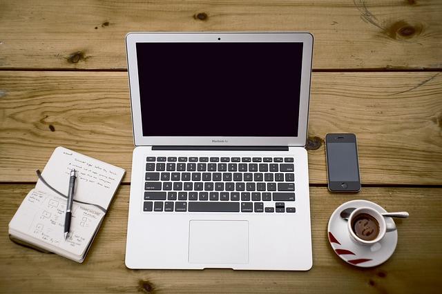 5 ting du kan gøre for et stærkere CV